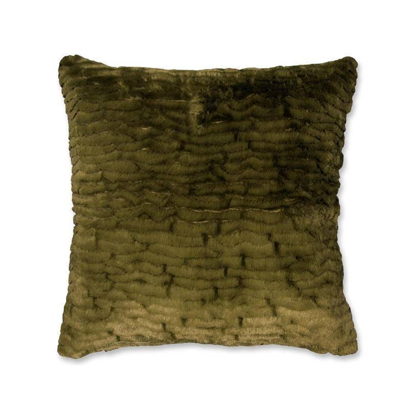 Cushion Timor 45x45cm Lizzard