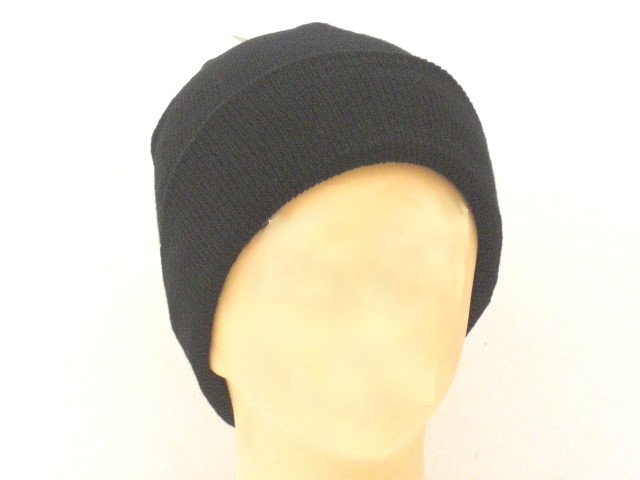 Hat with lining one size